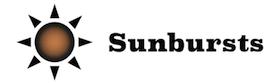 Martin Sunburst