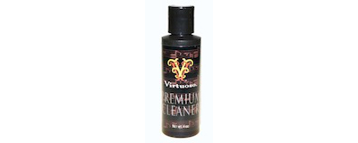 Virtuoso Premium Guitar Cleaner