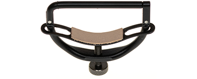 Colorado Capo Black Yoke
