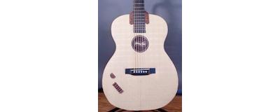 DingGo Acoustic Guitar Top Protector