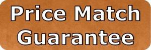 Martin Guitar Sale - Lowest Price Guarantee