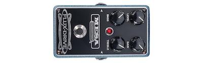Mesa Boogie FLUX-DRIVE Pedal