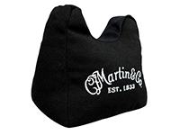 Martin Microfiber Guitar Neck Rest