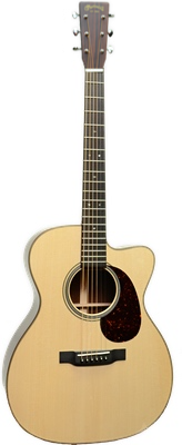 Martin 000C-21 TSP Custom Artist Edition