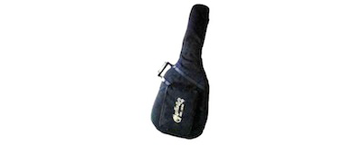 Martin 000 Padded Gig Bag