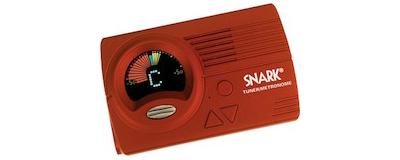 Snark SN-4 Chromatic Tuner Metronome