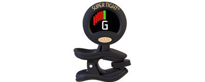 Snark ST-8 Super Tight Tuner