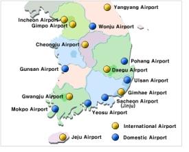 Geoje Foreign Resident ociation in Okpo, South Korea - Travel ... on korean train station map, korean immigration, korean metro map, korean rail pass map, korean tourist map, korean subway station map, korean railroad map, korean war memorial map, korean ports map,