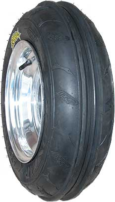 ITP Sand Star Front ATV Sand Tire