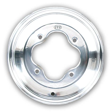 A6 Pro Series ATV Race Wheel