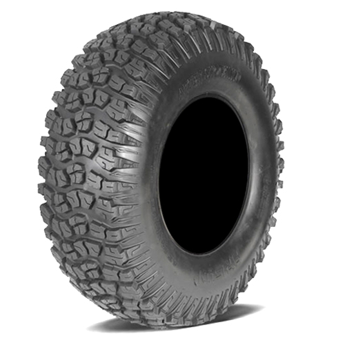 Arisun After Shock XD Tires