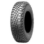 BFG KM3 UTV Tires