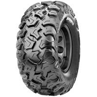 CST Behemoth Tires