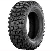 Sedona Rip Saw Tires