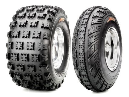 CST Ambush ATV Race Tire