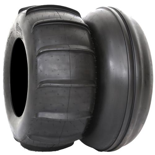 System3  DS340 Dune Sport Sand Tires