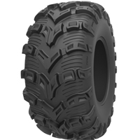 Kenda Bearclaw EVO ATV Tires