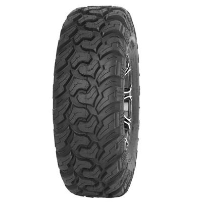 STI Enduro Tires