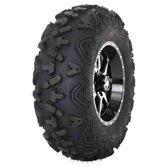 Frontline 357 Cheap ATV Tires