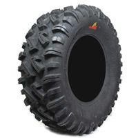 GBC Dirt Commander ATV Mud Tire