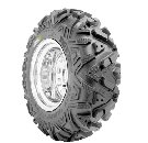 GBC Dirt Tamer ATV Mud Tires