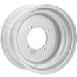 ITP Silver Steel Wheels