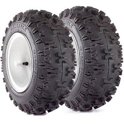 ITP Snow Hog ATV Tire