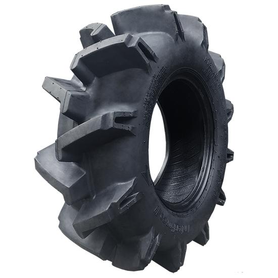 Interco Interforce II Ag Tire