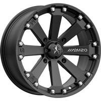 M20 Kore Wheel