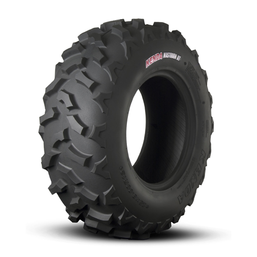 Kenda Mastodon AT ATV Tires