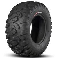 Kenda Mastodon ATV Tires