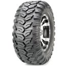 Maxxis Ceros ATV Mud Tire