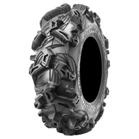 Maxxis Maxxzilla ATV Mud Tire