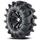 EFX MotoBoss Tires