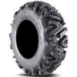 EFX MotoMTC Tires