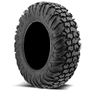 EFX Motovator Tires