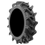 EFX MotoHavok Tires