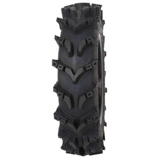 STI Outback MAX'D ATV Mud Tires