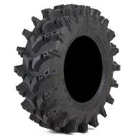 STI Outback MAX ATV Mud Tires Terminator
