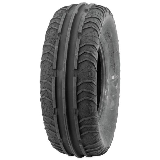 QuadBoss QBT346 Tire