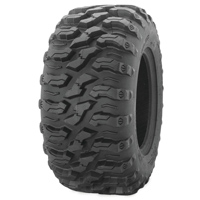 QuadBoss QBT446 UTV tires