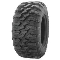 QuadBoss QBT446 UTV tires