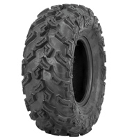 QuadBoss QBT447 UTV tires