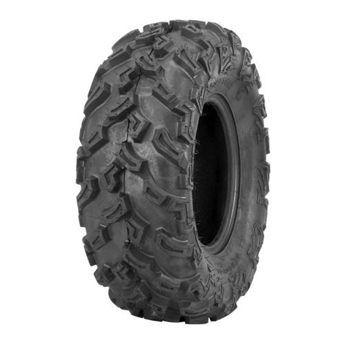 QuadBoss QBT447 UTV tires