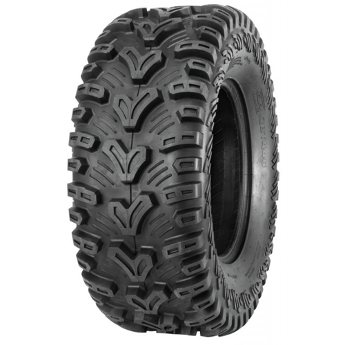 Quadboss QBT448 Tires
