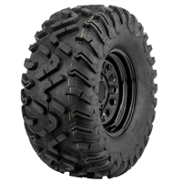 Quadboss QBT454 Tires