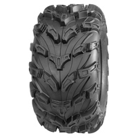 QuadBoss QBT672 UTV tires