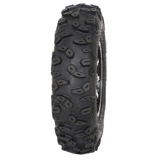 STI Roctane X2 Tires
