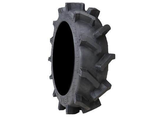 STI R4 Tires