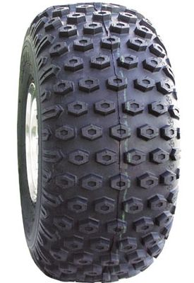 Kenda K-290 Scorpion ATV Race Tire